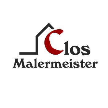 Malermeister Clos
